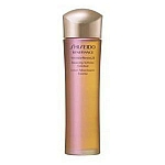 Shiseido Benefiance WrinkleResist24 Balancing Softener Enriched 150 ml / 5 oz