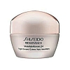 Shiseido Benefiance WrinkleResist24 Night Cream 50 ml / 1.7 oz
