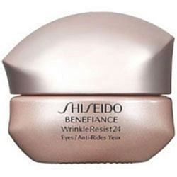 Shiseido Benefiance WrinkleResist24 Intensive Eye Contour Cream 15 ml / 0.51 oz