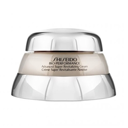 Shiseido Bio Performance Advanced Super Revitalizing Cream 50 ml / 1.7 oz