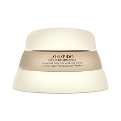 Shiseido Bio Performance Advanced Super Revitalizing Cream 75 ml / 2.6 oz