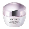 Shiseido White Lucent Brightening Protective Cream w SPF 15 PA ++