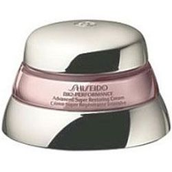 Shiseido Bio Performance Advanced Super Restoring Cream 75 ml / 2.6 oz