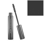 Shiseido Perfect Mascara Full Definition BK901 Black 8 ml / .29 oz