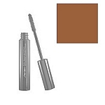 Shiseido Perfect Mascara Full Definition BR602 Brown 8 ml / .29 oz