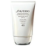 Shiseido Urban Environment UV Protection Cream SPF 40