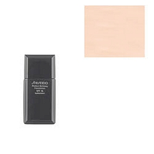 Shiseido Perfect Refining Foundation SPF 16 O00 Very Light Ochre 30ml/1oz