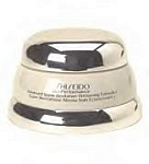 Shiseido Bio Performance Advanced Super Revitalizer Cream Whitening Formula N 50ml/1.7oz