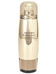 Shiseido Bio Performance Super Refining Essence 50ml/1.7oz