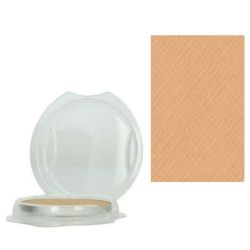 Shiseido Sheer and Perfect Compact Refill SPF 21 I60 Natural Deep Ivory