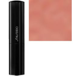 Shiseido Veiled Rouge Lipstick BE301 Carrera