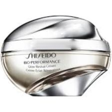 Shiseido Bio Performance Glow Revival Cream 75 ml / 2.6 oz