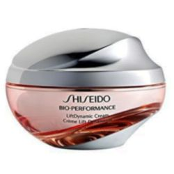 Shiseido Bio Performance LiftDynamic Cream 50 ml / 1.7 oz