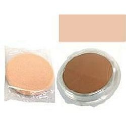 Shiseido Sun Protection Compact Foundation Refill SPF 34 PA+++ SP20
