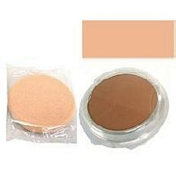 Shiseido Sun Protection Compact Foundation Refill SPF 36 SP30 12g / 0.42oz