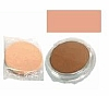 Shiseido Sun Protection Compact Foundation Refill SPF 34 PA+++ SP40