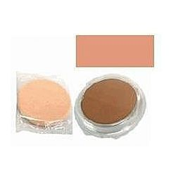 Shiseido Sun Protection Compact Foundation Refill SPF 35 PA+++ SP50 12g / 0.42oz