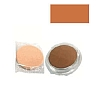 Shiseido Sun Protection Compact Foundation Refill SPF 34 PA+++ SP70