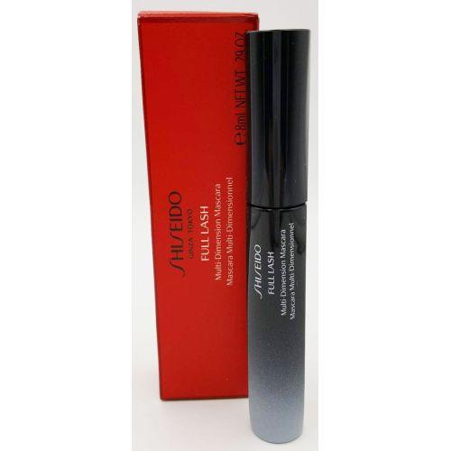 7bcbfa5468c Shiseido Full Lash Multi-Dimension Mascara