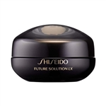 Shiseido Future Solution LX Eye & Lip Contour Regenerating Cream at CosmeticAmerica