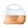 Shiseido Waso Clear Mega-Hydrating Cream at CosmeticAmerica