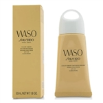 Shiseido Waso Color-Smart Day Moisturizer SPF 30 50 ml / 1.8 oz