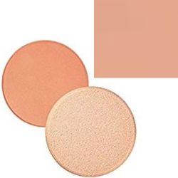 Shiseido UV Protective Compact Foundation Refill SPF 36 SP20 Light Beige 12g / 0.42oz