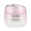 Shiseido White Lucent Brightening Gel Cream 1.7 oz / 50 ml
