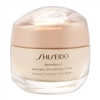 Shiseido Benefiance Wrinkle Smoothing Day Cream