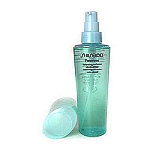 Shiseido Pureness Balancing Softener Alcohol free 150ml/5.1oz