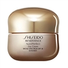 Shiseido Benefiance NutriPerfect Day Cream SPF15 PA++ Sunscreen