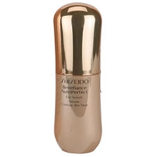 Shiseido BENEFIANCE NutriPerfect Eye Serum