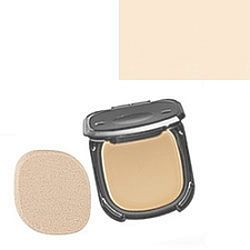 Shiseido Advanced Hydro Liquid Compact Refill SPF 15 IOO Very Light Ivory