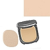 Shiseido Advanced Hydro Liquid Compact Refill SPF 15 I4O Natural Fair Ivory