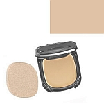 Shiseido Advanced Hydro Liquid Compact Refill SPF 15 I60 Natural Deep Ivory