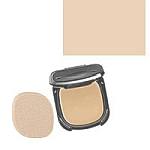 Shiseido Advanced Hydro Liquid Compact Refill SPF 15 O40 Natural Fair Ochre