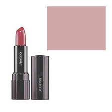 Shiseido Perfect Rouge Lipstick BE310 Dune