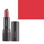 Shiseido Perfect Rouge Lipstick RD514 Dragon