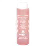 SISLEY Floral Toning Lotion 250ml/8.4oz