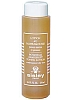 SISLEY Botanical Grapefruit Toning Lotion 250ml/8.4oz