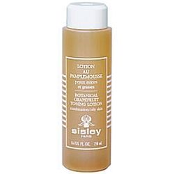 Sisley Botanical Grapefruit Toning Lotion