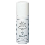 Sisley Botanical Floral Spray Mist Alcohol Free