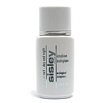 SISLEY Ecological Compound Day & Night 50ml / 1.6oz