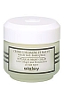 SISLEY Night Cream with Collagen & Woodmallow 50ml/1.7oz