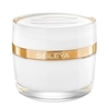 SISLEY Sisleya L'Integral Anti Age Extra Rich for Dry Skin