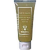 SISLEY Phyto Blanc Buff & Wash Facial Gel 100ml/3.5oz tube