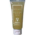 Sisley Phyto Blanc Buff & Wash Facial Gel