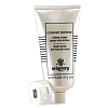 SISLEY Confort Extreme Body Cream 5.2oz / 150ml