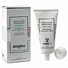 SISLEY Restorative Fluid Body Cream 5.1oz/150ml