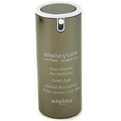 Sisley SisleyUM for Men Anti-age Global Revitalizer for Dry Skin